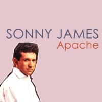 Sonny James Apache