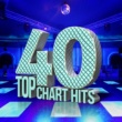 Top 40 Uptown Funk (feat. Bruno Mars)