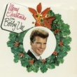 Bobby Vee Merry Christmas from Bobby Vee (Remastered)