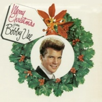 Bobby Vee My Christmas Love