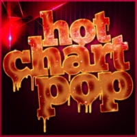 Todays Hits!,Chart Hits Allstars&The Pop Heroes If You Love Someone