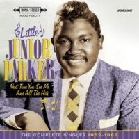 Junior Parker Stand by Me