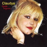 Claudya Viagem