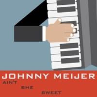 Johnny Meijer Honeysuckle Rose