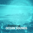 Calm Ocean Sounds Soothing Ocean Sounds