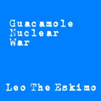 Leo The Eskimo Night Night Suicide