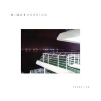 Nightdubbing Outro