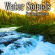 The Hollywood Edge Sound Effects Library Water Sounds for Backgrounds