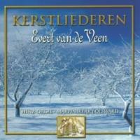 Evert van de Veen Joy to the World