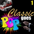 Royal Philharmonic Orchestra Classic Goes Pop, Vol. 1 (The Dave Cash Collection)