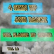 Various Artists 4 Skin up and Dance - Ska Classic EP Series, Vol. 16