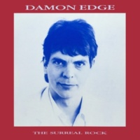 Damon Edge The Sight to Sea