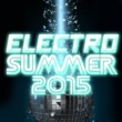 Pop Tracks&Ultimate Dance Hits Electro Summer 2015