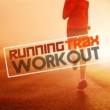 Running Trax,WORKOUT&Workouts Running Trax Workout