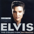 Elvis Presley The Collection