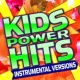Slacker Nation Kids Power Hits - Instrumental Versions