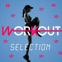 Workout Tracks Beautiful Monster (128 BPM)