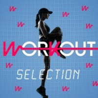 Workout Tracks After Party (120 BPM)