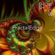 ShowShadow FractalEdge