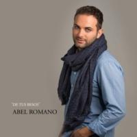 Abel Romano De Tus Besos