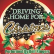 Bell Ringers Driving Home for Christmas