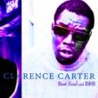 Clarence Carter Best Soul and R&B