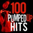 Body Fitness,Gym Music Workout Personal Trainer&Musique de Gym Club 100 Pumped up Hits