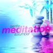 Meditation & Relaxation Gentle Meditation & Slumber