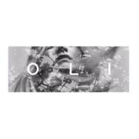 OLI Fire (Warfare Remix)