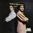 Pacheco&Betancourt Los Dinamicos