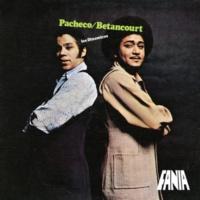 Pacheco&Betancourt Fugala