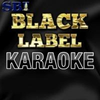 SBI Audio Karaoke 42315 (Originally Performed by Beyonce) [Karaoke Version]