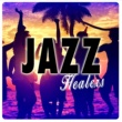 Various Artists Jazz Healers