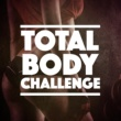 Workout Club Total Body Challenge