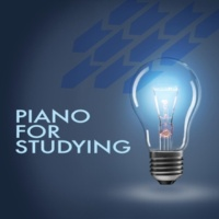 Studying Music Group Piano Sonata No. 16 in C Major, K. 545: II. Andante