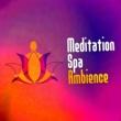 Deep Sleep Meditation Meditation Spa Ambience