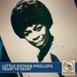 Little Esther Phillips Heart to Heart