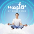 Meditation Zen Master Master of Inner Peace