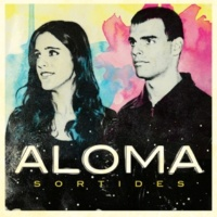Aloma Papers d'Invents