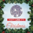 Various Artists Party Like It's Christmas