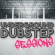 Dub Step,Dubstep 2015&Dubstep Masters Underground Dubstep Sessions
