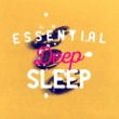 Various Artists Essential Deep Sleep