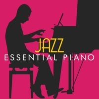 Jazz Piano Essentials Sweet Gal