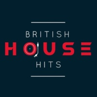 UK House Hits/Samuel Cawley Out of the Blue 2015