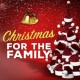 Christmas Carols,Christmas Songs For Kids&Villancicos White Christmas