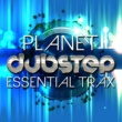 Various Artists Planet Dubstep: Essential Trax