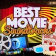 Best Movie Soundtracks Best Movie Soundtracks