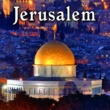 Sound Ideas Jerusalem Sound Effects