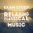 Exam Study Classical Music Orchestra Exam Study: Relaxing Classical Music
