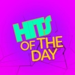 Todays Hits 2015 Hits of the Day